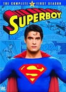 Superboy (1ª Temporada) (Superboy (Season 1))