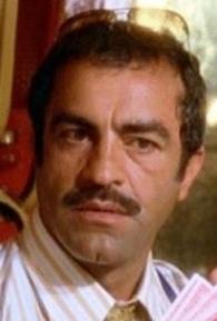 Salvatore Borghese