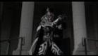 Zebraman Trailer