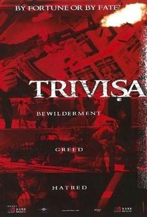 Trivisa - Poster / Capa / Cartaz - Oficial 5