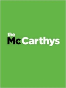 The McCarthys (The McCarthys)
