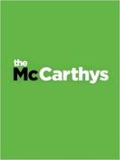 The McCarthys (The McCarthys)