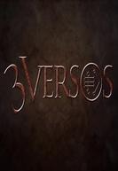 3 Versos (3 Versos)
