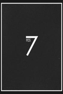 Club 7 - Poster / Capa / Cartaz - Oficial 1