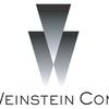 The Weinstein Company   Produtora de Harvey Weinstein vai declarar falência