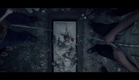 CEMENTERIO GENERAL (Trailer Oficial)