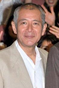Takeo Nakahara