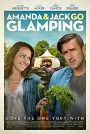 Acampamento de Casais (Amanda & Jack Go Glamping)