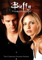 Buffy, a Caça-Vampiros (2ª Temporada) (Buffy the Vampire Slayer (Season 2))