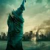 CRÍTICA: Cloverfield: Monstro (2008) | Tenso e Desorientador