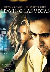 Despedida em Las Vegas - Poster / Capa / Cartaz - Oficial 12