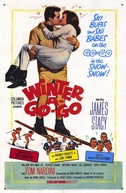 Farra no Gelo (Winter A-Go-Go )