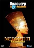 Nefertiti Revelada (Nefertiti Resurrected)