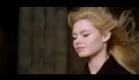 Brigitte Bardot - Le Repos Du Guerrier