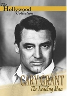 Cary Grant: O Protagonista (Cary Grant: A Celebration of a Leading Man)