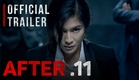 AFTER .11   Official Trailer (2018)   Dian Sastrowardoyo   Bukalapak Pictures   HD