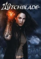 Witchblade (1ª Temporada) (Witchblade (Season 1))