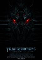Transformers: A Vingança dos Derrotados (Transformers: Revenge of the Fallen)