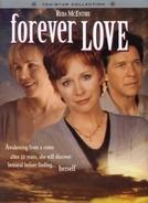 Amor Eterno (Forever Love)