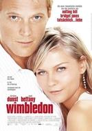 Wimbledon - O Jogo do Amor (Wimbledon)