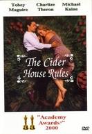 Regras da Vida (The Cider House Rules)