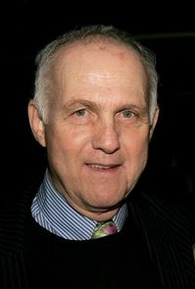 Lawrence Pressman