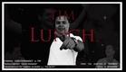 Tim Lunch(Teaser)