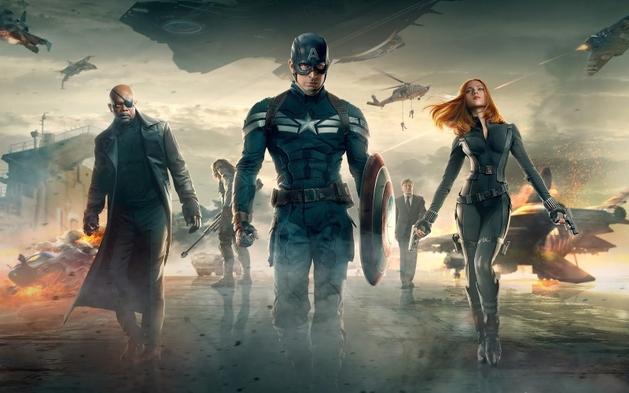 Batman vs Superman não vai fugir de Capitão América 3