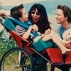 Chris Cooper tem documentário sobre seu filho exibido no CCBB RJ