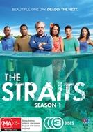 The Straits (The Straits)