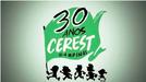 CEREST CAMPINAS – 30 ANOS DE HISTÓRIA (CEREST CAMPINAS – 30 ANOS DE HISTÓRIA)