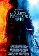 O Último Mestre do Ar (The Last Airbender)