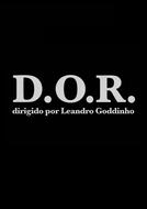 D.O.R.  (D.O.R. )
