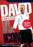 David Beckham: A Vida de Um Ícone (David Beckham: Life Of An Icon)