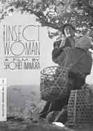 A Mulher Inseto Ou Tratado Entomológico Do Japão (Nippon konchûki )