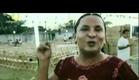 Tabú Latinoamérica 2   Cambio de Género (Parte 3)