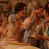 "Película Criativa: Resenha de ""E Agora, Aonde Vamos"" (2011)"