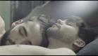 "Feral free episode - S1:E1 - ""Roommate Wanted"" - A Dekkoo.com gay original series"