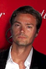 Chris Meyer (III)