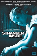 Surpresas do Destino (Stranger Inside)