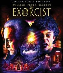 O Exorcista III - Poster / Capa / Cartaz - Oficial 5