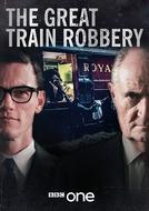 The Great Train Robbery (The Great Train Robbery)