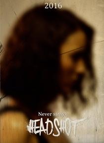 Headshot - Poster / Capa / Cartaz - Oficial 5