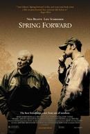 Spring Forward (Spring Forward)
