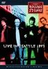 Rolling Stones - Seattle 1997