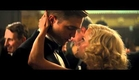 Water for Elephants International Trailer