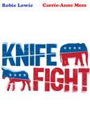 Jogos de Interesses (Knife Fight)