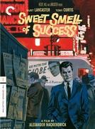 A Embriaguez do Sucesso (Sweet Smell of Success)