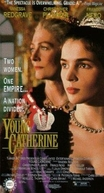 Catarina, a Grande (Young Catherine (1991))