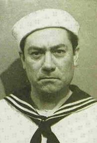 Daniel 'Chino' Herrera